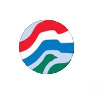 www.orweja.nl